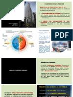 Arquitectura Sustentable FADU UNL