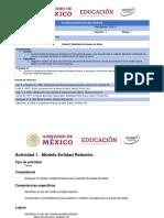 ODA unidad 2 Final (7).pdf