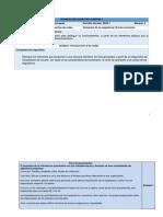 DFDR_Planeacion_Didactica_U1_B2_2020