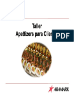Appetizer final