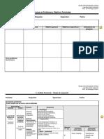 formatos para el desarrollo de la formulación de leonidas castro (1)