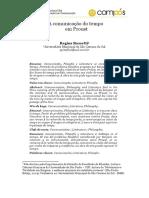51-Texto do artigo-152-1-10-20080611.pdf