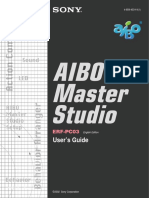 ers2x0_ers3x_MasterStudio_UserGuide.pdf