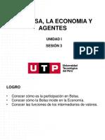 S03.S1 - Sistema de intermediación financiera