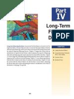 Timothy - Chap 13.pdf