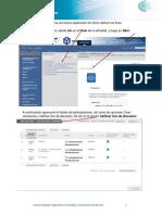 Guia_de_calificacion_en_foros.pdf
