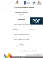 S. de Ejercicios. Parte 1. Cristian Martinez.pdf