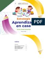 3°Pr£€SCOLAR-Aprende€nCasa.pdf.pdf