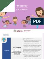 2. PRESCO LENGUAJE semana 3.pdf