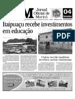 jom-008.pdf