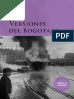 Antonio García Ángel - Versiones del Bogotazo.pdf