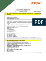 aceite sthilES-HP-Super-0781-319-805xx-2017-08.pdf