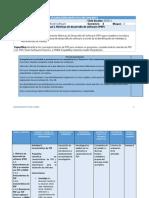 DMDS_Planeacion_Didactica_U1_B2_2020