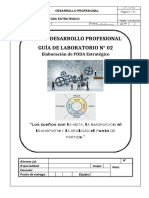 Guía Lab. 02 FODA Estratégico (FE) (1)-convertido.docx