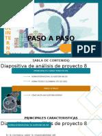 ACTIVIDAD 2 CARTILLA DE CONTROL INTERNO PARTE 1
