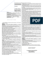 Decreto Judiciario Conjunto n. 624.2019 - Relotacao a pedido - altera o Decreto Judiciario n. 761.2017.pdf