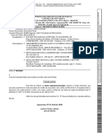online (5).pdf
