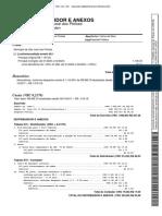 1290.pdf