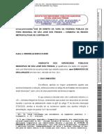 EmbargosdeDeclaracao (1).pdf