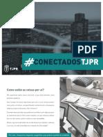 informativo Conectados TJPR.pdf