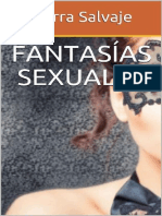 Fantasias sexuales - Tierra Salvaje.pdf