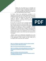 LA TECNOLOGIA EN EL COVID 195