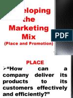 3_Price_Developing the Marketing Mix.pptx