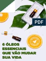 6_oleos_essenciais_que_vao_mudar_a_sua_vida.pdf