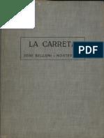 CarretaBello.pdf