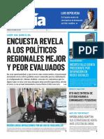eldia170420.pdf