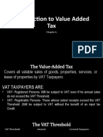 CHAPTER 6 Tax.pptx