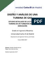 TFG_Salvador_Boada_Herrero