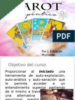 Arcanos Menores.pptx