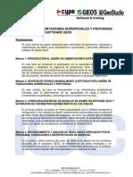 DISEÑO-DE-CIMENTACIONES SUPERFICIALES Y PROFUNDAS.pdf