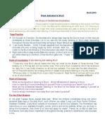 EoW - 2013.05.26.pdf
