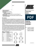 93C56_ATMELCorporation