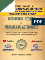 DICCIONARIO TECNICO AUTOMOVILES- FULL MOTORES CHECK (1)