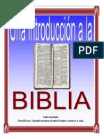 Una introduccion a la Biblia.pdf