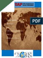 trabajo academico de sistema de informacion geografica.docx