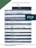Anexo DS 4192.pdf