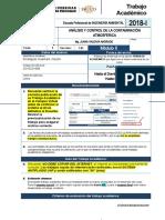 TAREA ATMOSFERICA.docx