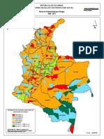 MAPA PATRON DE ENDEMICIDAD DE DENGUE POR MUNICIPIO.pdf