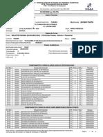 historico_20180175379 (7).pdf
