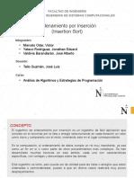 Ordenamiento por Inserción.pptx