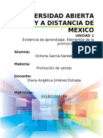 IPRV_U1_EA_VIGN.docx