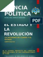8 EL ESTADO Y LA REVOLUCIÓN.pptx
