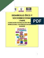 Parte I Guía Desarrollo Ético y Socioemocional.pdf