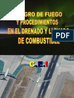 CUIDADOS EN TANQUEOS (2).ppt
