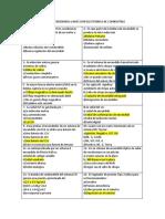 278921928-Examen-de-Encendido-e-Inyeccion-Electronica-de-Combustible.docx