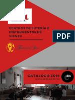 CATÁLOGO VENTA JGG.pdf